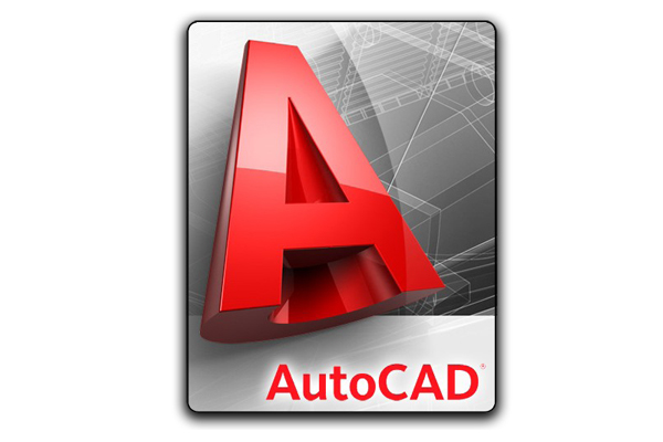 AutoCAD Level 1 Courses and Certification Mississauga, Brampton, Toronto