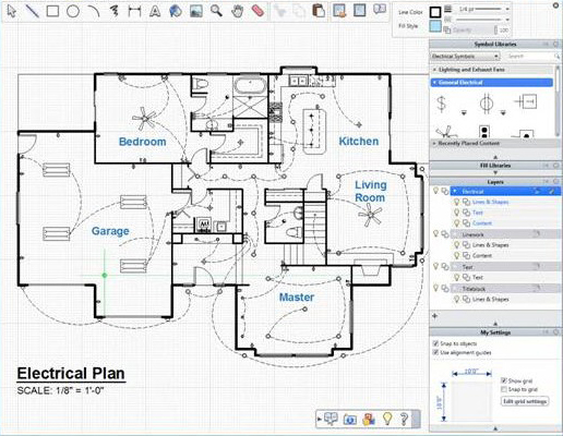 AutoCAD Level 2 Courses, Training and Certification Mississauga