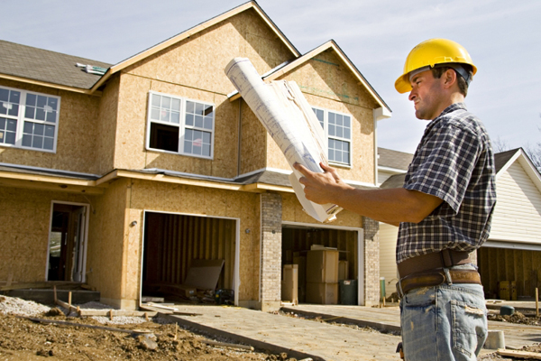 renovation and construction technician diploma program and courses
