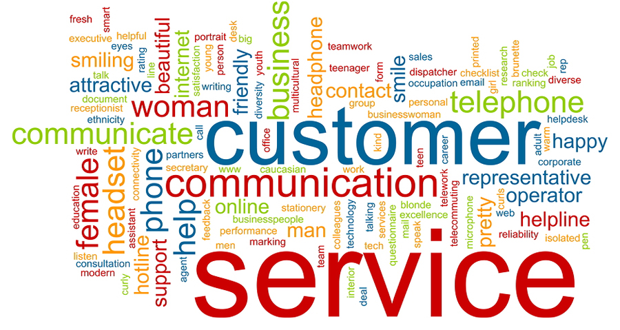 customer service workshop training courses and certification ...