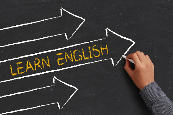 ESL English Classes and Training in Mississauga, Brampton, Toronto