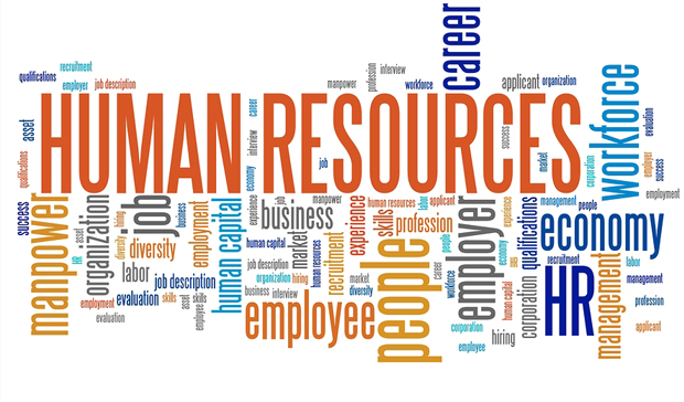 Human Resources Workshop Course Mississauga, Brampton