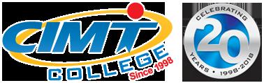 CIMT College