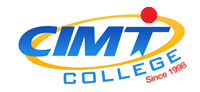 CIMT COLLEGE company