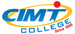 Cimt College - Mississauga, Brampton, Toronto, Scarborough