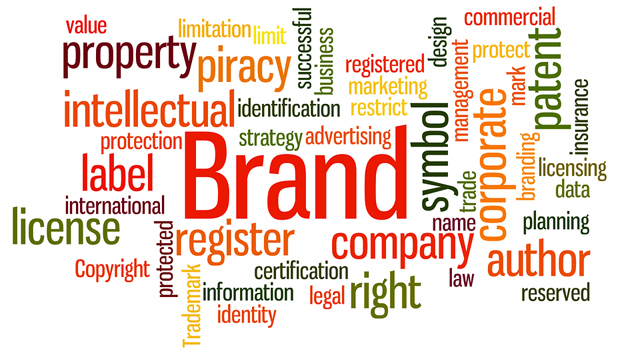 marketing and branding workshop course mississauga, brampton ...