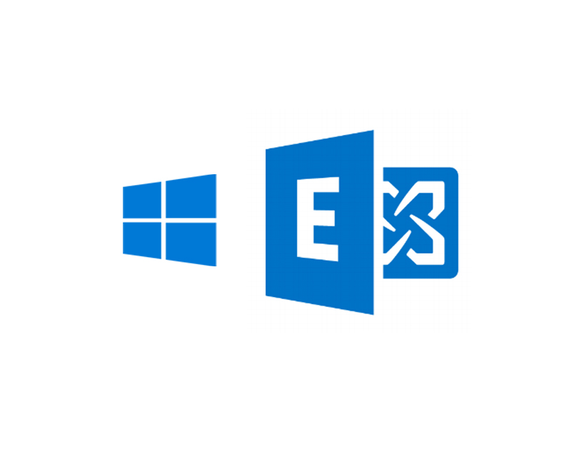 Microsoft Office 365, SQL, Windows Server, Exchange Server