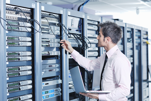 Get Network Administrator Job Join Administration Diploma